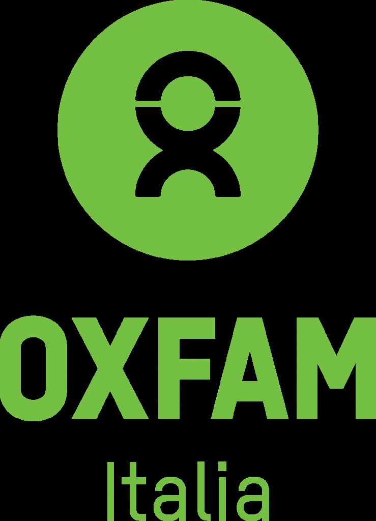 14. OXFAM